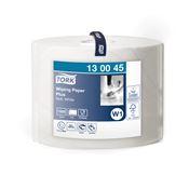 Bobine Tork Advanced perfromance 420 blanche 1500