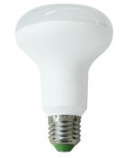 Ampoule standard led 10W R80 lot de 10