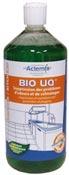 Bio Liq déboucheur biologique flacon de 1 litre