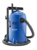 Aspirateur eau et poussiere Nilfisk Alto Buddy II 18 1200 W