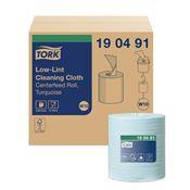 Tork Premium Precision Cleaning bobine recharge pour seau portable