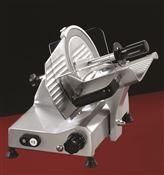 Trancheuse electrique F195