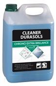 Cleaner durasols extra brillance 5L