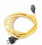 Câble de charge 3 fils autolaveuse Numatic TTB TTV