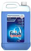Calgonit finish rincage professionnel lave vaisselle 5 L