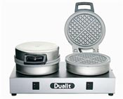 poubelle collecteur cendrier et s che main lectrique direct fabricant. Black Bedroom Furniture Sets. Home Design Ideas
