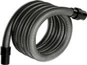Flexible aspiration universel Nilfisk Alto 4 m D 38 mm