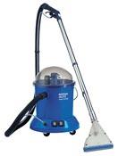 Injecteur Exracteur nettoyeur moquette Home Cleaner Nilfisk Alto