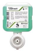 Savon mousse Stoko Refresh Wash Foam 3B 6 x 500 ml
