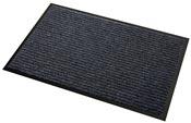 Tapis 3M Nomad Aqua 45 60 x 90 cm noir ebene