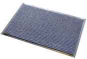 Tapis 3M Nomad Aqua 45 60 x 90 cm bleu marine
