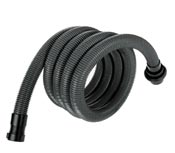 Tuyau flexible aspiration Nilfisk D 36 mm L 3 m