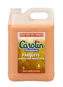 Carolin cire parquet emulsion 5 L