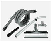 Kit industriel 6 pieces aspirateur Alto Attix