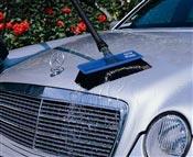 Brosse auto nettoyeur haute pression Nilfisk Alto