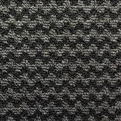 Tapis 3M Nomad Aqua 65 200 x 130 cm noir ebene