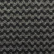 Tapis 3M Nomad Aqua 65 rouleau 10 x 2 m noir ebene