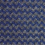 Tapis 3M Nomad Aqua 65 200 x 130 cm bleu marine