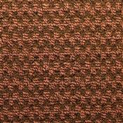 Tapis 3M Nomad Aqua 65 200 x 130 cm brun chataigne
