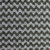 Tapis 3M Nomad Aqua 65 150 x 90 cm gris ardoise