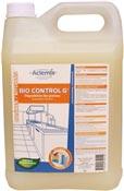Bio Control G entretien des grands bacs à graisse bidon de 5 L