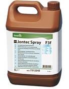 Taski jontec spray F3f Diversey 2X5 L