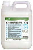 Taski Jontec restore F3g spray methode 5 L