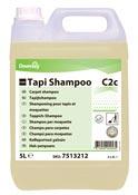 Taski tapi shampoo C2c shampoing moquette laine 5 L