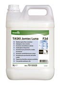 TASKI Jontec Luna cire sol satiné emulsion sol moderne 5 L