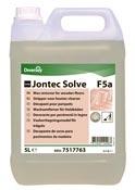 Taski jontec solve Diversey F5a decapant parquet 2X5L