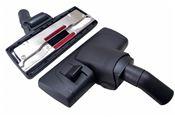 Suceur aspirateur Taski Vento 8S et 15S