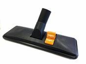Suceur aspirateur Taski Vento et Aero 30 cm