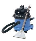 Injecteur extracteur moquette Numatic CT370-2