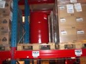 Cresyl 12 désinfectant homologué fut de 200 litres