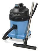 Aspirateur eau poussiere Numatic CVD570
