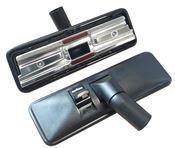 Brosse aspirateur Taski bora 12 30 cm