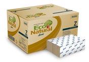 Essuie main papier ecologique Ecolabel colis 3000