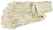Frange faubert sans bande 340 grs
