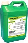 Nettoyant desinfectant vide ordure 5 L