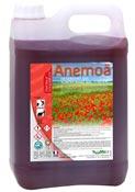 Nettoyant surodorant Anemoa bidon 5 L