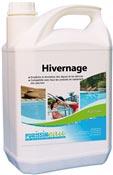 Hivernage piscine super produit piscine bidon 5 L