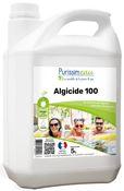 Algicide piscine 100 préventif 5 L