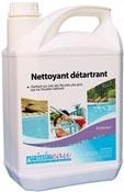 Anti tartre produit piscine bidon 10 L