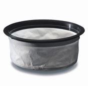 Filtre  tritex pour cuve 280mm