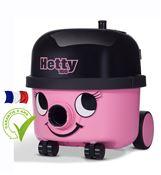Aspirateur Numatic Hetty HET160-11