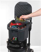 Coffre de rangement Numatic TEM390A
