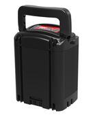 Batterie lithium Numatic NX300
