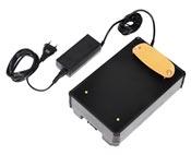 Batterie Li ion et chargeur Nilfisk scrubtec 334C