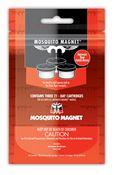 Atrakta 3 recharge anti moustique exterieur Mosquito Magnet