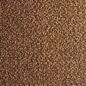 Tapis 3M Nomad Aqua 85 150 x 90 cm brun chataigne